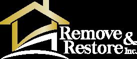 Remove & Restore Inc.